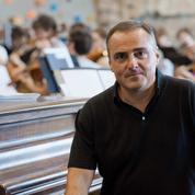 Bruno Messina : «Berlioz au Panthéon!»