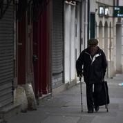 Budget: le gouvernement met à nouveau les retraités à contribution
