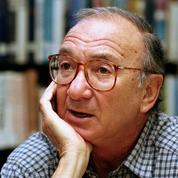 Mort de Neil Simon, l'un des plus grands dramaturges américains
