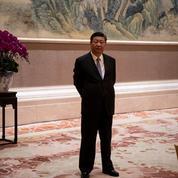 Chine : Xi Jinping impose une discipline de fer au Parti