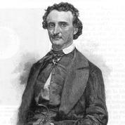 Delirium tremens, empoisonnement, rage... ? L'étrange mort d'Edgar Allan Poe à Baltimore