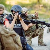 Droits voisins: le cri d'alarme des grands reporters européens face aux Gafa
