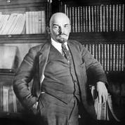 Ces morts mystérieuses : Lénine, trahi par ses gènes
