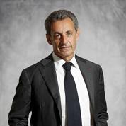 Nicolas Sarkozy : «Face à la spéculation, il nous fallait la bombe atomique»