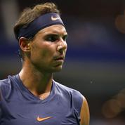 Nadal sur la polémique Serena Williams : «Pourquoi, si Wimbledon a ses propres règles, Roland-Garros ne pourrait pas en avoir ?»