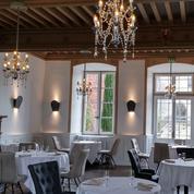 Aude: un hôtel-restaurant réputé ferme par manque de salariés