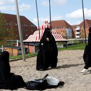 Contre les ghettos musulmans, le Danemark emploie la manière forte