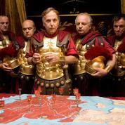 «C'est Jules César qui a inventé la mensualisation de l'impôt sur le revenu!»