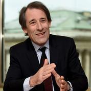 Le patron de l'AMF brigue la présidence du gendarme des banques de la zone euro