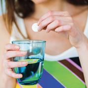 AVC, infarctus : l'aspirine est-elle inutile en prévention ?