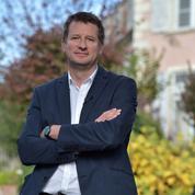 Les écologistes saluent la démission de Nicolas Hulot