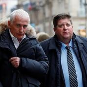 Qui est Thierry Coste, le lobbyiste des chasseurs qui a fait craquer Hulot ?