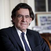 Luc Ferry : «Nicolas Hulot, écologiste radical»