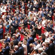 Lobbyistes et politiques, l'éternelle zone grise