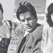 Rentrée littéraire: ces stars qui deviennent héros de romans