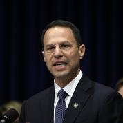 Scandale pédophile en Pennsylvanie : le procureur affirme que le Vatican savait
