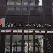 Menaces de mort à Prisma: les enquêteurs prélèvent l'ADN des salariés