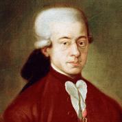 Ces morts mystérieuses : Mozart, foudroyé en quinze jours