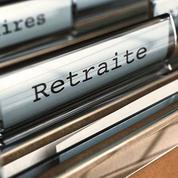 Sous-indexation des retraites : un effet substantiel aussi pour les actifs