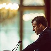 La diplomatie française à l'épreuve d'un monde nouveau