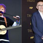 Ed Sheeran et les Beatles: ce que l'on sait du prochain film de Danny Boyle