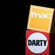 L'UFC-Que Choisir porte plainte contre Fnac Darty et SFAM