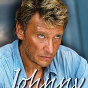 Expo Johnny Hallyday à Paris: la galerie Joseph retrace la naissance du mythe