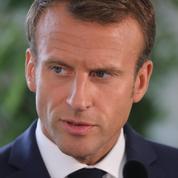 Pourquoi Macron reste inflexible avec les retraités