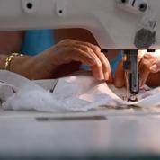 Lingerie Indiscrète: le corsetier poitevin lance un appel à la générosité