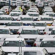 Les nouvelles normes CO2 virent au casse-tête dans l'automobile