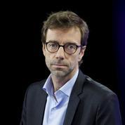 Le directeur de L'Express quitte le groupe