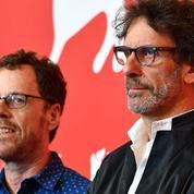 Mostra de Venise: les frères Coen recréent avec talent l'univers du western