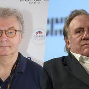 Enquête pour «viols et agressions sexuelles»: Besnehard vole au secours de Depardieu