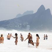 Au Brésil, la fièvre de la beauté à tout prix