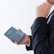 Les salaires des cadres bondissent de 2,7% cette année