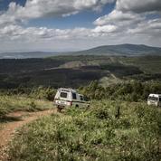 Afrique du Sud : Trump ravive les tensions raciales sur la redistribution des terres