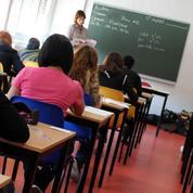 Éducation nationale: les syndicats rejettent le pilotage par les résultats