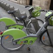 Après le fiasco à Paris, une rentrée à risques pour Vélib'
