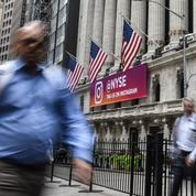 Économie : ces «bulles» qui nous entourent… et nous menacent