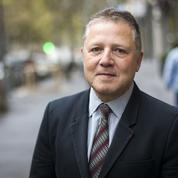 Emmanuel Hirsch: «Révision de la loi bioéthique: le débat parlementaire de tous les dangers»
