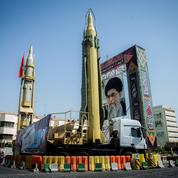 L'Iran se radicalisera-t-il face aux sanctions américaines?