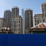 Face à la guerre commerciale, la Chine tente de préserver sa croissance