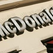 À Marseille, la cession de six McDonald's provoque la colère des élus