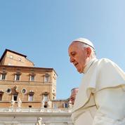 Scandales en série: le Vatican dans la tourmente