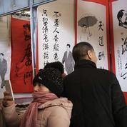 Pékin réécrit l'histoire pour valoriser son cher «Oncle Xi»