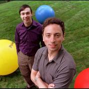 Google : d'un simple projet étudiant à un empire mondial de la publicité en ligne