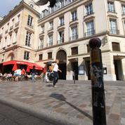 Il est 18h43, Clément Méric s'effondre : récit minute par minute d'une rixe meurtrière