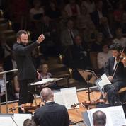 Kirill Petrenko et les Berliner galvanisent les «Proms»