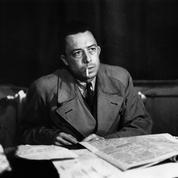 Affaire Nyssen: Albert Camus était fasciné par l'architecture de l'hôtel d'Actes Sud
