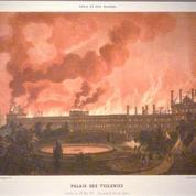 Avant le musée de Rio, les autres trésors du patrimoine mondial dévorés par les flammes